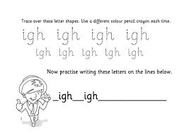 tes phonics does handwriting igh by tesphonics teaching