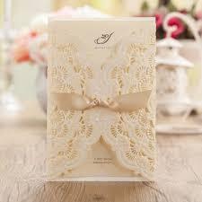 Beach Wedding Invitation Cards Beach Wedding Color Palettes Ideas For Inspiration