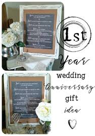 1st wedding anniversary gifts for him 1st wedding anniversary gift ideas for him australia 1st wedding