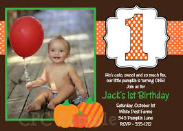 143 best avaleigh u0027s 1st birthday images on pinterest birthday