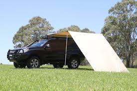 Car Awnings Brisbane Awnings Superior Offroad 4wd
