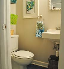 Shower Stalls For Small Bathrooms Splendid Shower Stall Decoration Using Wood Framed Bathroom Mirror