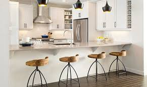 modern bar stools kitchen outstanding contemporary kitchen bar stools wood