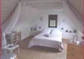 reservation chambre d hote reservation chambre d hote 54743 chambre d hote la maison de