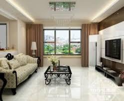 tile flooring living room beautiful living rooms interior design pictures designing idea