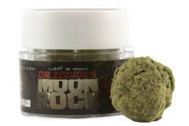 buy kurupt and dr zodiak u0027s strawberry moon rocks online farmacy