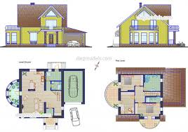 free home design software south africa download free housens modern home floorn software designing