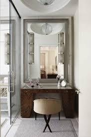 Dressing Tables For A Bedroom Design London Design Agenda - Dressing table modern design