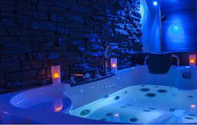 chambre privatif rhone alpes hotel avec privatif avec chambre privatif
