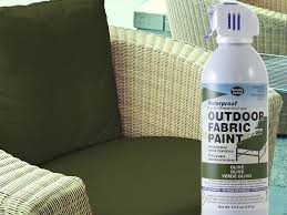 Black Vinyl Upholstery Material Fabric Spray Paint Is Your Best Source For Specialized Upholstery