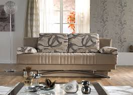 Sofa Bed Sleepers Fantasy Best Vizon Sofa Bed Sufantasy Sunset Furniture Sleepers