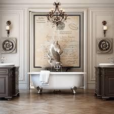design bathroom online bathroom classic contemporary bathrooms with classic bathroom