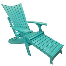 Outdoor Oversized Chair Commercial Outdoor Poly Lumber Restaurant Or Poolside Chairs
