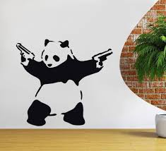 Tattoo Home Decor High Quality Decorating Wall Stencils Buy Cheap Decorating Wall