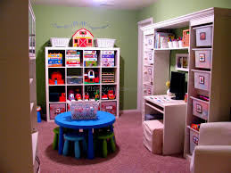 storage ideas for kids toys in living room 9 best kids room
