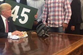 Flipping Vegas Fake by No That Cubs Player Wasn U0027t Flipping Off The President Of The
