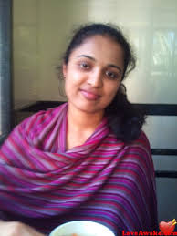 Seeking For Friendship Single For Dating In Bangalore Friendship In Bangalore