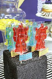 transformer birthday transformer birthday party darleen a lifestyle design