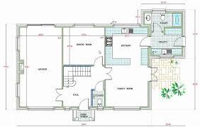 free floor plan floor plan program awesome mercial floor plan software home