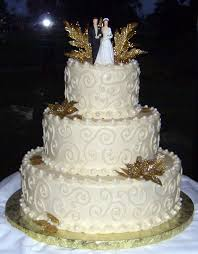 50th wedding anniversary cake toppers best 25 50th anniversary cakes ideas on 50th