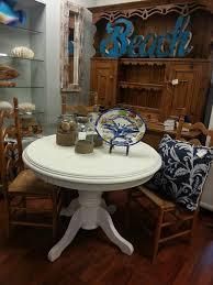 consignment furniture vero beach fl decorating ideas marvelous