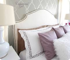 How To Make Your Own Fabric Headboard by 98 Best Diy Headboards Images On Pinterest Headboard Ideas