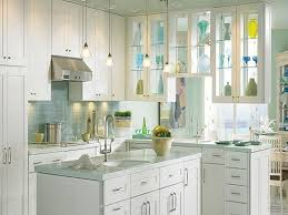 White Cabinets Kitchens Get 20 Thomasville Cabinets Ideas On Pinterest Without Signing Up