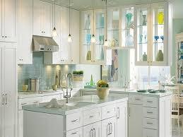 Kitchen Cabinets Ideas Photos Best 25 Thomasville Kitchen Cabinets Ideas Only On Pinterest