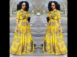 design styles 2017 roll it out with lovely trendy ankara styles 2017 youtube