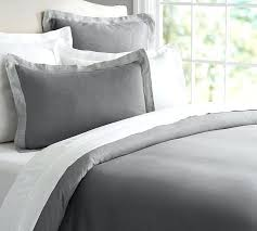 gray king duvet covers u2013 de arrest me