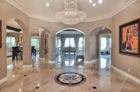 palos verdes luxury homes laguna niguel homes for sale laguna niguel real estate ca luxury