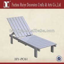 Lightweight Folding Beach Lounge Chair Best 25 Folding Beach Lounge Chair Ideas On Pinterest Diy