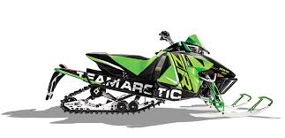 7trees motorbike motocross atv dirt 2016 sleds arctic cat sled life pinterest