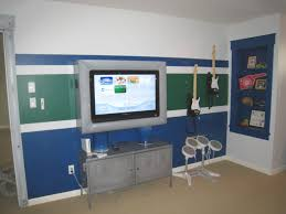 Indian Tv Unit Design Ideas Photos by Installing Stand Corner Tv Wall Mount Decorations Ideas Image Of