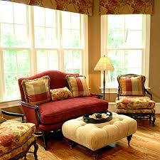 bedroom country french living room ideas wonderful living room