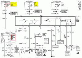 toyota prius fuse box location wiring diagram 1998 dodge intrepid es
