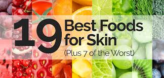 19 Best Love That Grumpy - 19 best foods for skin plus 7 of the worst the spa dr