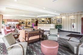 Comfort Inn Blythewood Sc Hotel Comfort Suites Columbia Sc Booking Com