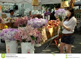 Flowers Nyc Nyc Flower Delivery Photo Of Nyc Flower Delivery New York Ny