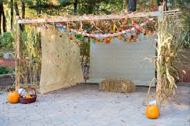 easy sukkah build a sukkah with your family pj library
