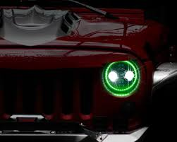app controlled car lights customized latest updated unique app controlled car neon led