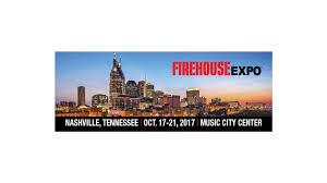 Home Design Expo Nashville Firefighter Training Firehouse Expo 2017 Nashville