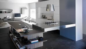 Modern Open Kitchen Living Room Designs Innovative Kitchen Ideas 15862