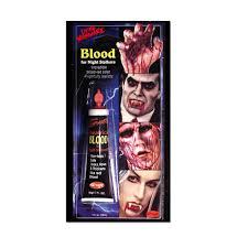 blood spray halloween makeup u2013 silverrainstudio com