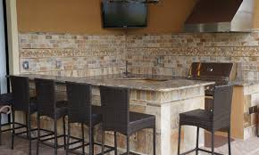 out door kitchen ideas kitchen ideas in ft myers