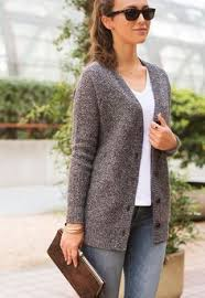 womens black cardigan sweater s solid hooded cardigan sleeve cable knit