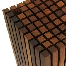 knife blocks wusthof 13 slot designer knife block