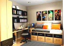 Bedroom Layout Ideas For Small Rooms Small Room Ideas For Teenage Guys Design