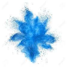 powder blue stock photos u0026 pictures royalty free powder blue