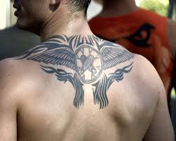 50 arm tattoo designs for men and women web design click